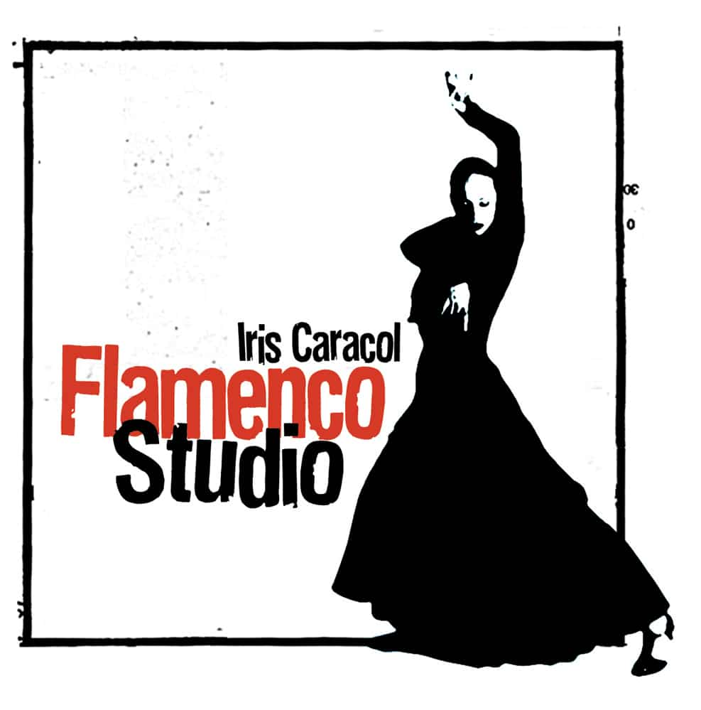 Flamenco Tanz Hamburg