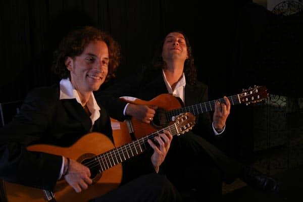 Flamenco-Duo-2