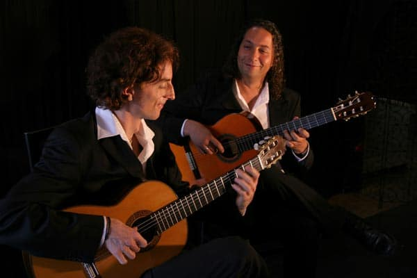 Flamenco-Duo-3